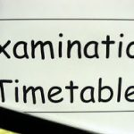 CA FINAL and IPCC November 2016 Examination Dates Announced
