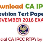 Download IPCC RTP November 2016