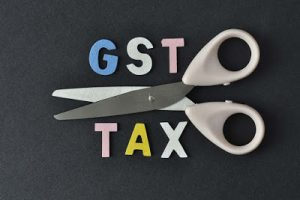 GST : Threshold Exemption to be raised to Rs. 25 Lakhs from 10 Lakh