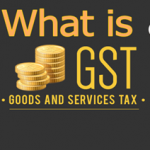GST: Period For Which Books of Accounts required to be retained as Per Section 43