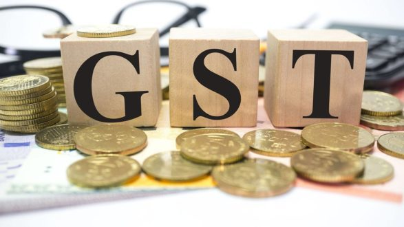 GST: Monthly returns to be mandatory filed