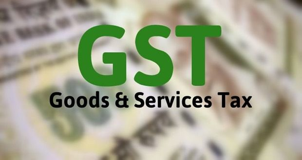 Draft GST Registration Rules & Formats issued by CBEC