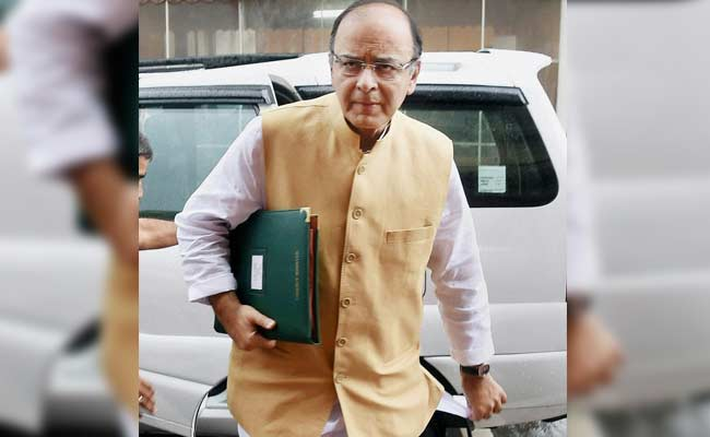 GST has been Ratified by 14 States till date: Statewise Status of GST Ratification