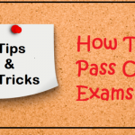 CA EXAMS : How to Avoid Useless Distractions while studying for CA Exams