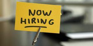BBNL invites Job applications of CS and Head Legal