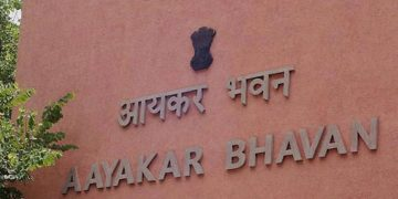 Income Tax Department Issued Cautionary Advisory to salaried taxpayers
