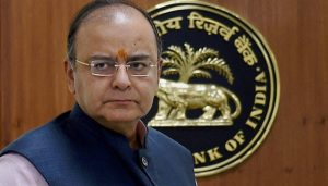 Government's digital push: FM outlined 11 incentives for cashless transactions