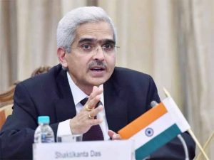 GST: States agree to roll out GST by 1 July: Shaktikanta Das