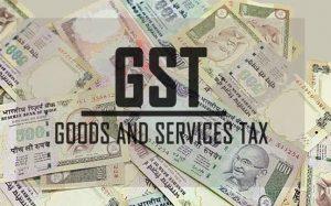 GST enrolment Date Extended to 30.04.2017 | GST Registration date Extended