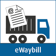 Image result for e way bill gst
