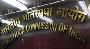 CCI Competition Commission Recruitment 2017 for CA/ LLB