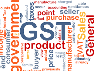 GST: 81% items to be taxed below 18% rate: Government