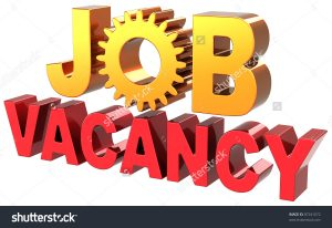 Opening for Semi Qualified in Delhi
