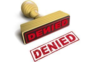 Input tax credit cannot be denied to recipient on default of payment by supplier