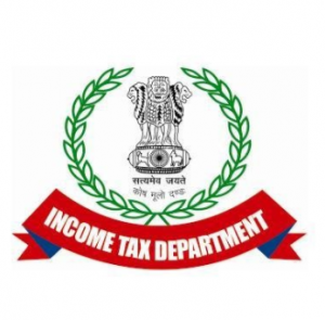 CBEC releases Explanatory Notes to the Provisions of the Finance Act, 2017