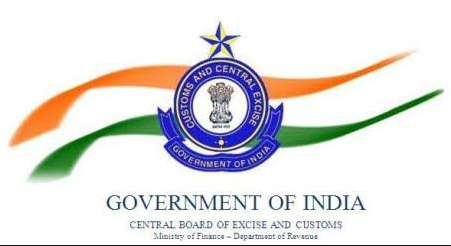 CBEC Issues clarification for Auto-Industry, PLSC & Electricity Distribution