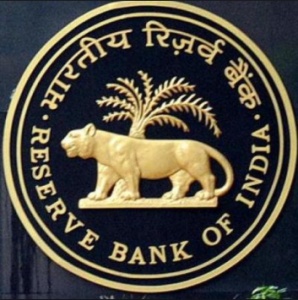 Statutory Branch Auditors recommended for appointment in Banks – 2017-18