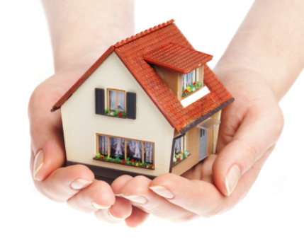 FAQ of TDS on property under section 194-IA of Income Tax Act