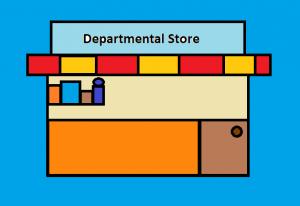 Registering shops under Delhi Shop & Establishment Act