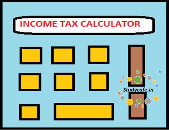 download tax calculator - Sansu rabionetassociats com
