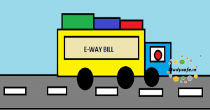 Union Territories notify that no E-way bill is required for supplies within UT from April 1, 2018
