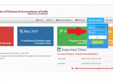 CA IPC /CA Final Admit Card for Nov 2018 Exam, CA IPC /CA Final Admit Card for Nov 2018, ca final admit card Nov 2018, icai admit card Nov 2018, icaiexam.icai.org admit card, ca ipcc admit card Nov 2018, icai exam admit card Nov 2018, icai exam login, cpt admit card, icai student login, CA Ipcc Nov 2018 Admit Card, Ipcc Nov 2018 Admit Card, IPC Nov 2018 Admit card, Foundation Nov 2018 admit card, Intermediate Nov 2018 Admit Card, Nov 2018 admit card, Admit card Nov 2018, Ca Final Nov 2018 Admit Card, Ca Final Nov 2018 Admit Card released by ICAI