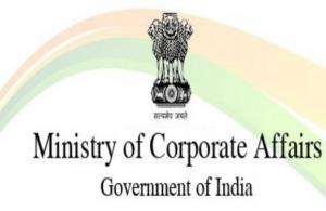 MCA notifiesConstitution of Steering Committee for review of CSR