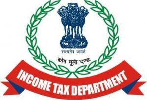 FAQ On Income Tax Return Filing