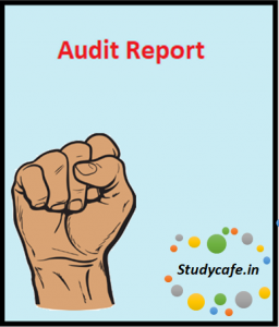 ICAI releasesImplementation Guide on Reporting Standards [Audit Report]