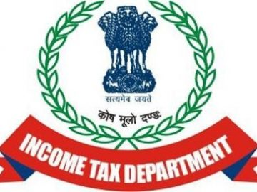 FAQs on Provisions useful for non-residents,?taxation of non residents in india pdf, residential status, Provisions useful for non-residents Under Income Tax | FAQs on NRI Income, taxation of non residents, taxation of NRI
