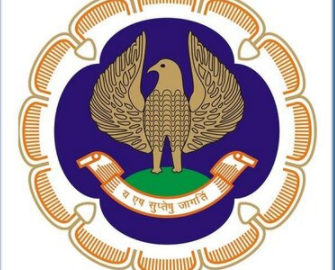 ICAI Changes Pattern of Assessment from May 2019 Examination