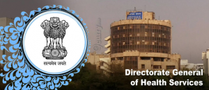 Directorate of Health Services invites CA Firms for filing TDS | Income Tax returns