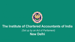ICAI releases Handbook on GST Amendments