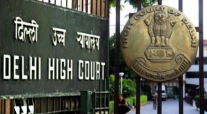 HC directs MCA toExplain removal of companies from ROC