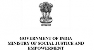 Ministry of Social Justice and Empowerment invites CA Firms for conducting internal audit