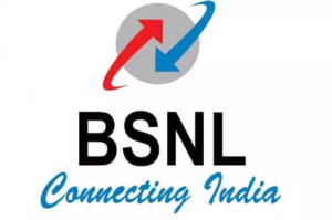 BSNL invites Tenders forAppointment of Consultant for Indirect Taxes