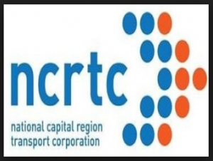 NCRTC invites tenders for providing accounts, taxation and other statutory services