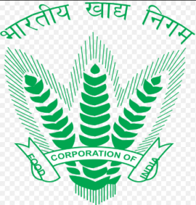 FCI invites Chartered Accountants /Cost Accountants for Internal Audit