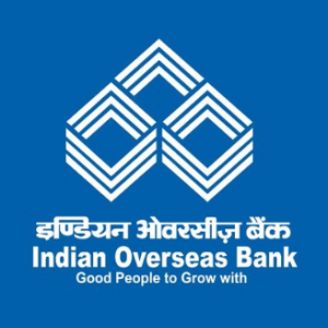 Empanelment of Concurrent Auditors by INDIAN OVERSEAS BANK for FY 2018-19
