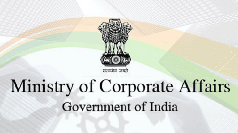 Applicability Of The Limited Liability Partnership Act