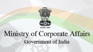FAQs On Digital Signature Certificate (DSC)