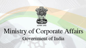 FAQs On Nature Of Limited Liability Parterneship (LLP)