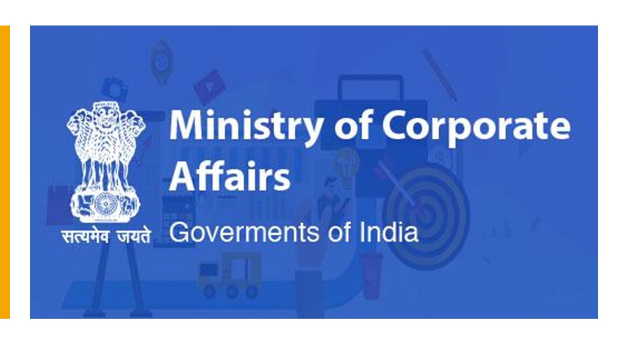 MCA Allowed directors to submit DIR-3 KYC with reduced fee till 5th October 2018