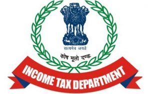 Income Tax Notification No. 56 /2018 [F.No. 300196/45/2017-ITA-I] / SO 4983(E)