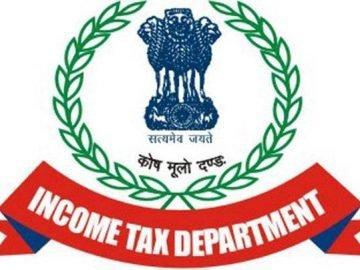 Income Tax Notification No. 55 /2018 [F.No. 178/15/2018-ITA-I)] / SO 4982(E)