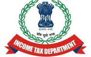 Income Tax Notification No. 44 /2018 [F.No.300196/2/2017-ITA-I] / SO 4858(E)