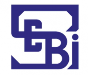 SEBI Authorizes InsolvencyProfessionals to act as Administrators