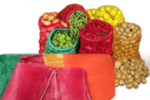 Leno Bags made from woven Polypropylene fabric are to be classified under Tariff Sub Heading 63053300