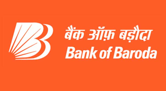 Bank of Baroda invites proposals from CA Firms for conducting financial and tax due diligence