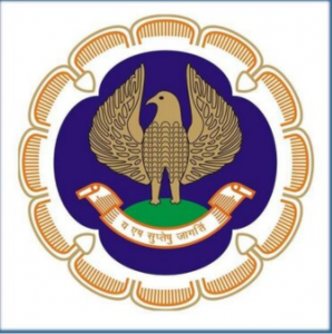 ICAI releases newsletter on GST